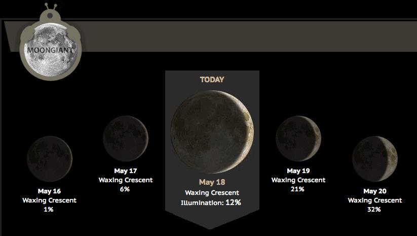 Screen Shot 2018-05-18 at 8.01.26 PM.png