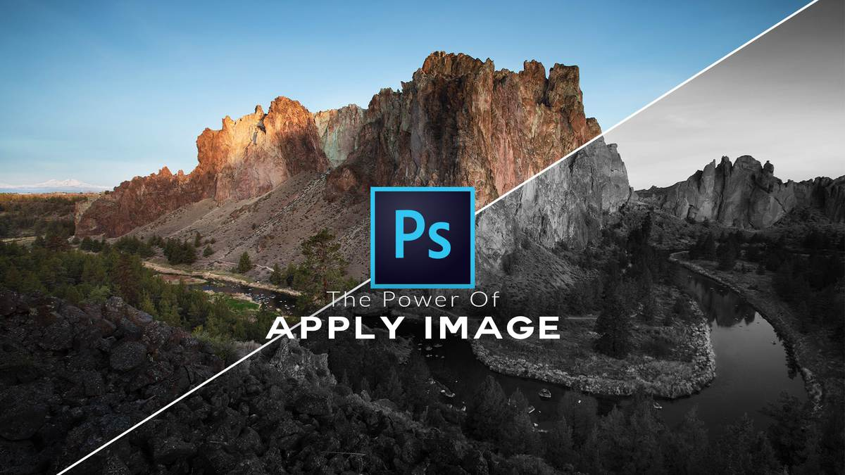 An Amazing Trick For Enhancing Colours In Photoshop