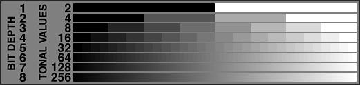 Colour-depth-explainer-image-1