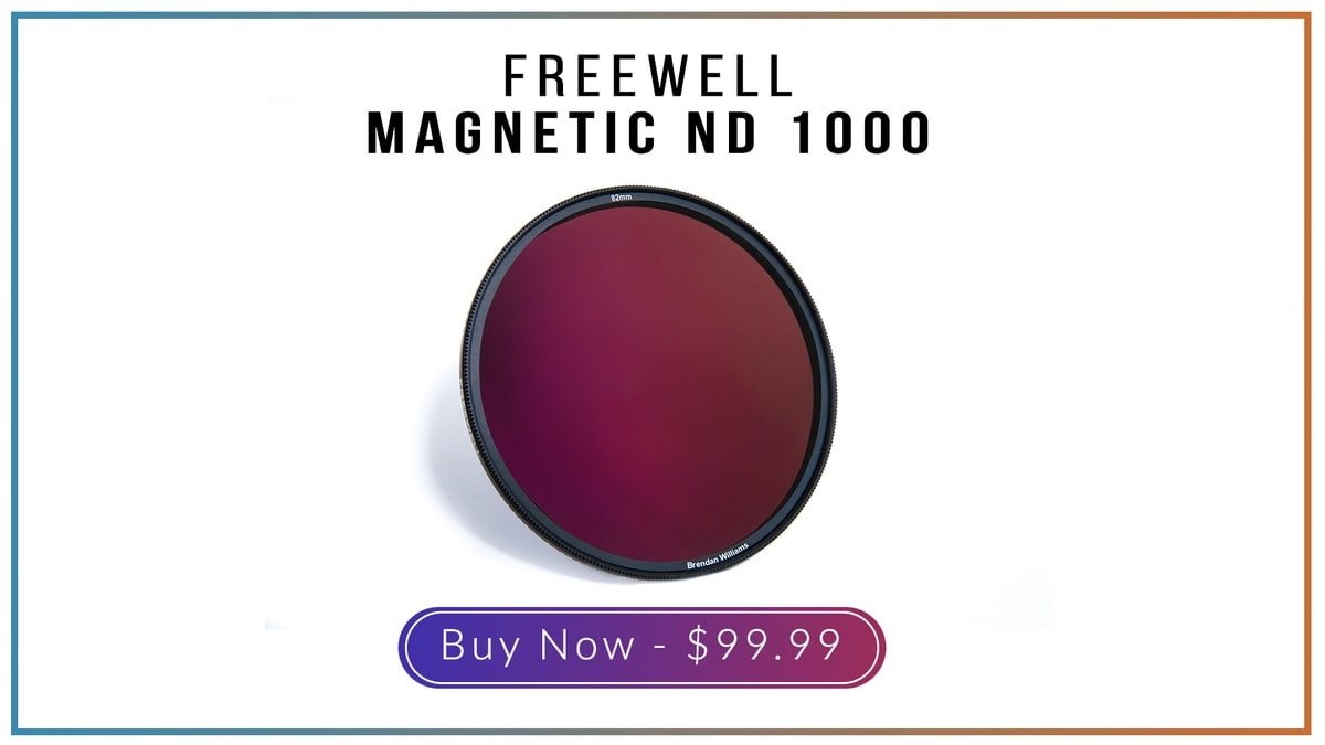 Nd1000BuyNowimage