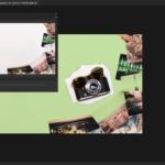 adobe photoshop cc 2020 content aware fill