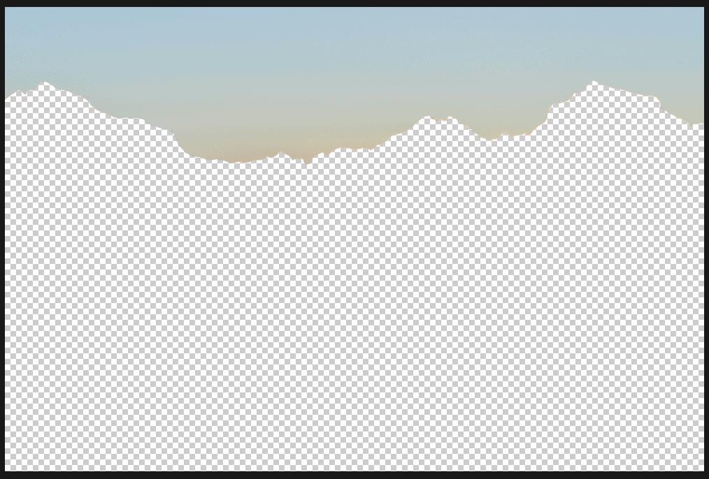 Screen Shot 2020-01-19 at 11.53.45 AM