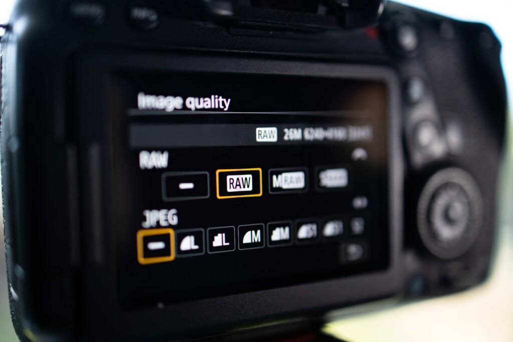 BeginnerPhotographySettings-9