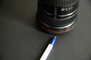FunPhotographyProjectsAndIdeas-22