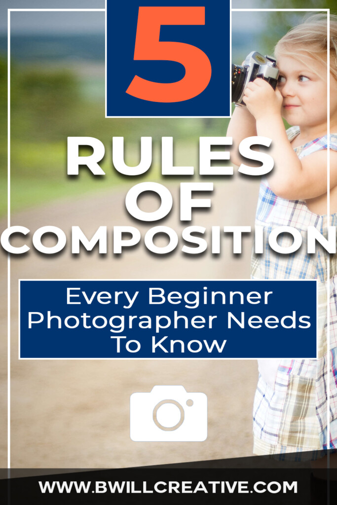 Rules-of-composition-in-photography-for-beginners