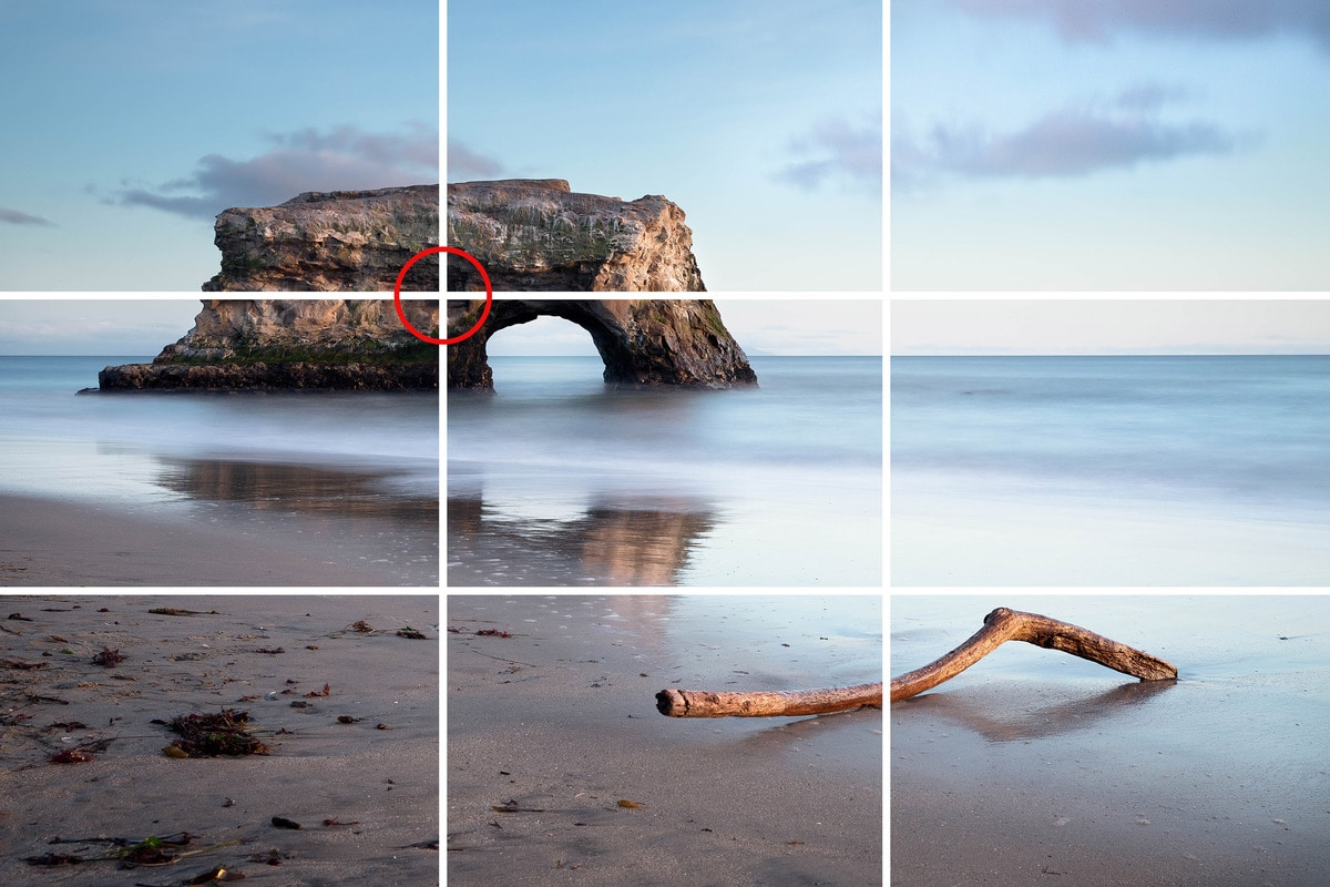 rule-of-thirds-power-point-example