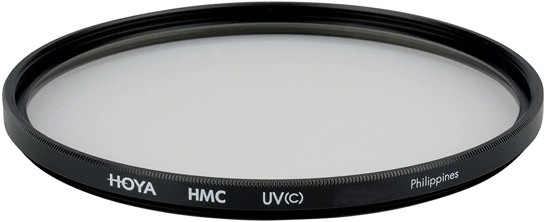 Hoya-filter-for-beginner-photographers