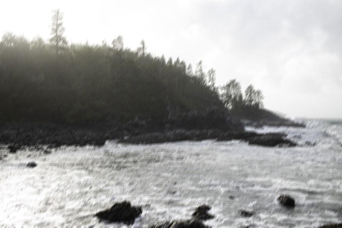 beginner-mistake-capturing-blurry-photos