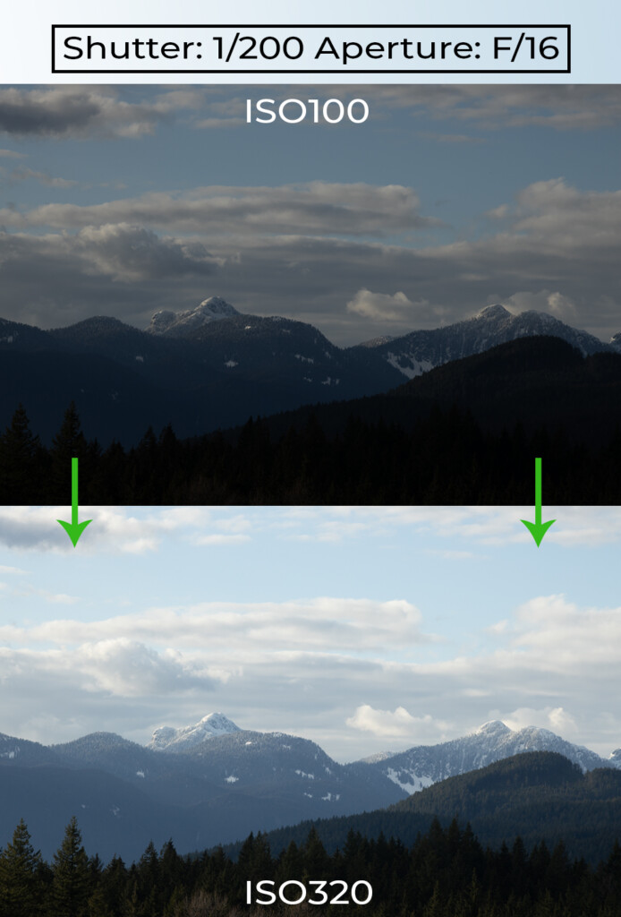 iso-in-photography-example