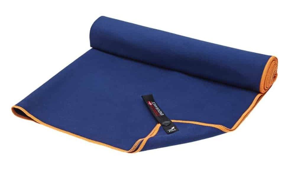 microfiber cloth for photographers