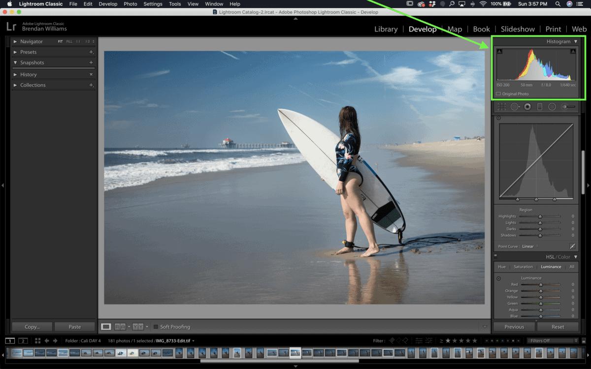 Screen Shot 2020-05-03 at 3.57.59 PM