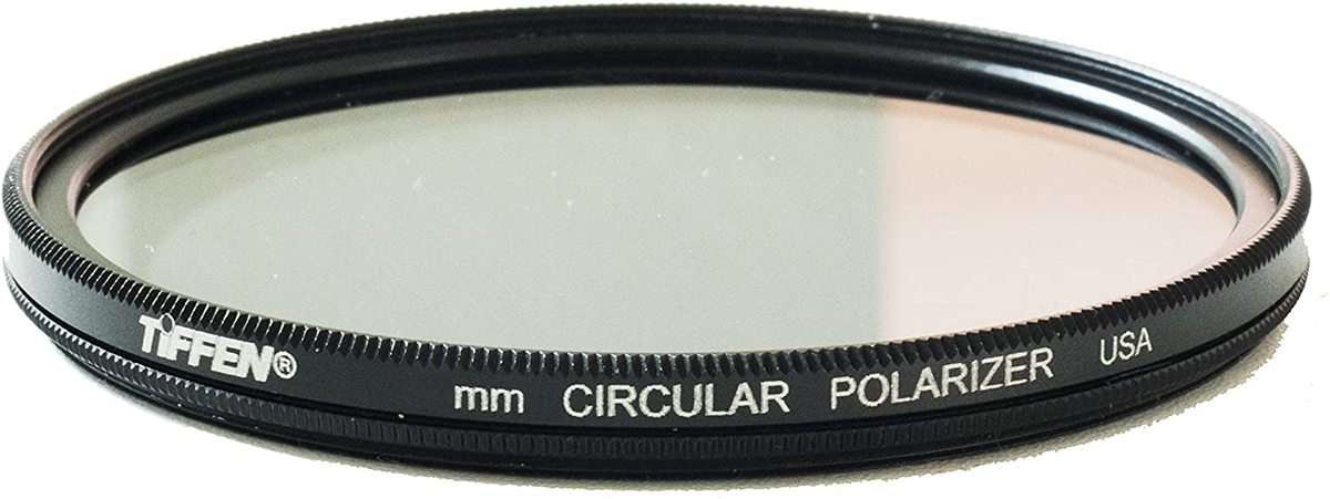 TIFFEN-circular-polarized-filter