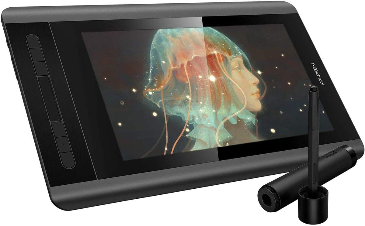 XP-Pen-Artist12-editing-tablet-for-photography