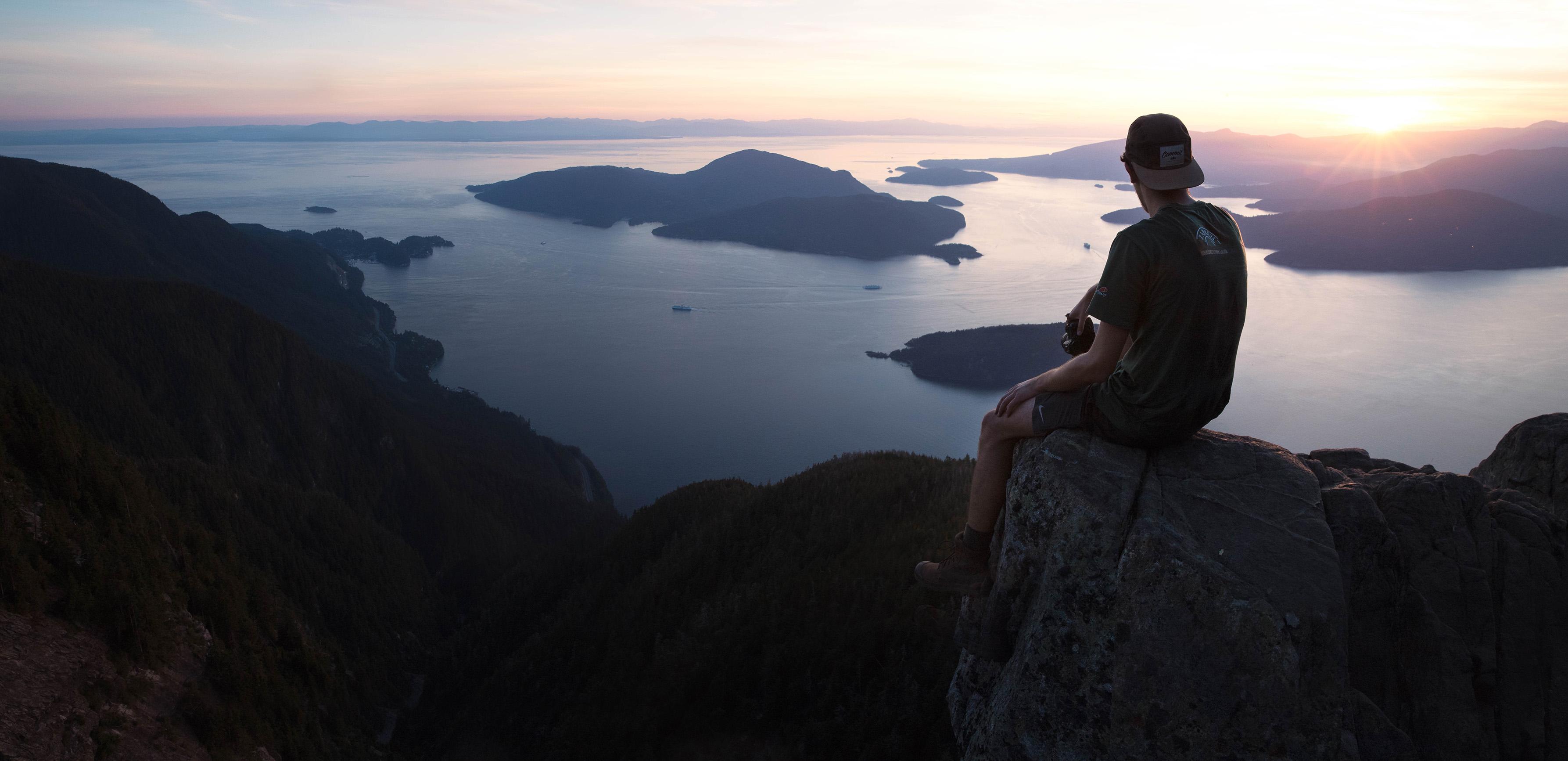 adventure-photography-hiking-panorama