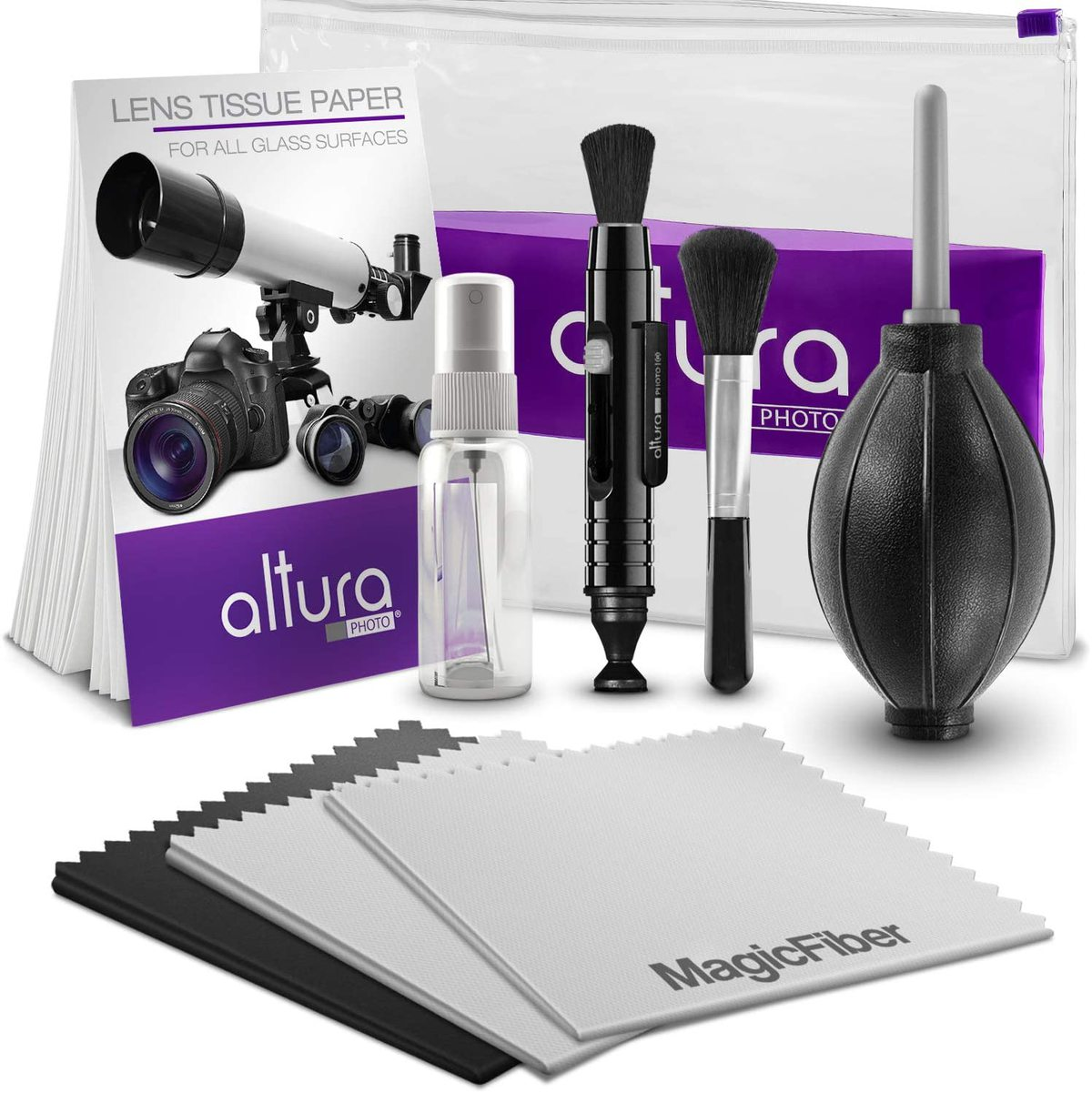 altura-camera-cleaning-kit
