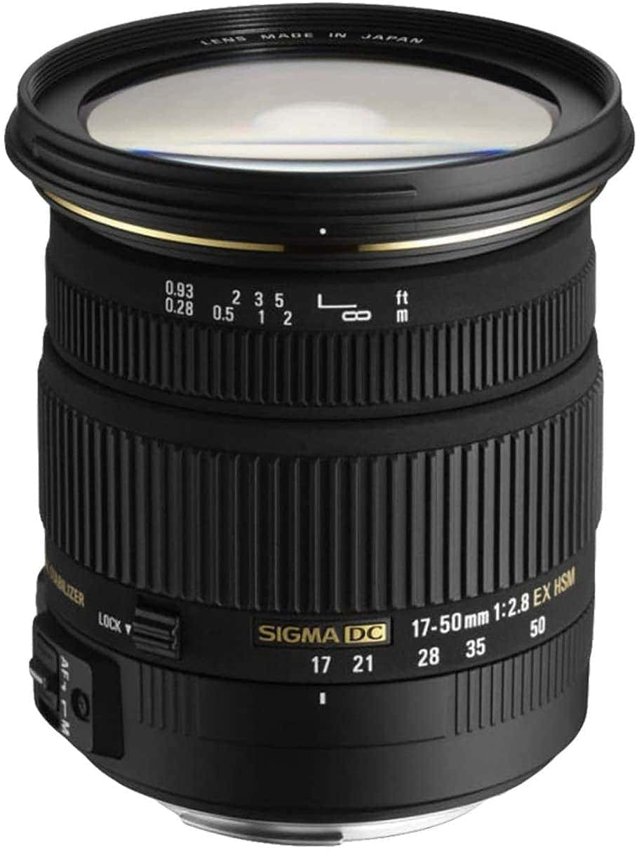 best-sigma-lens-for-adventure-photography