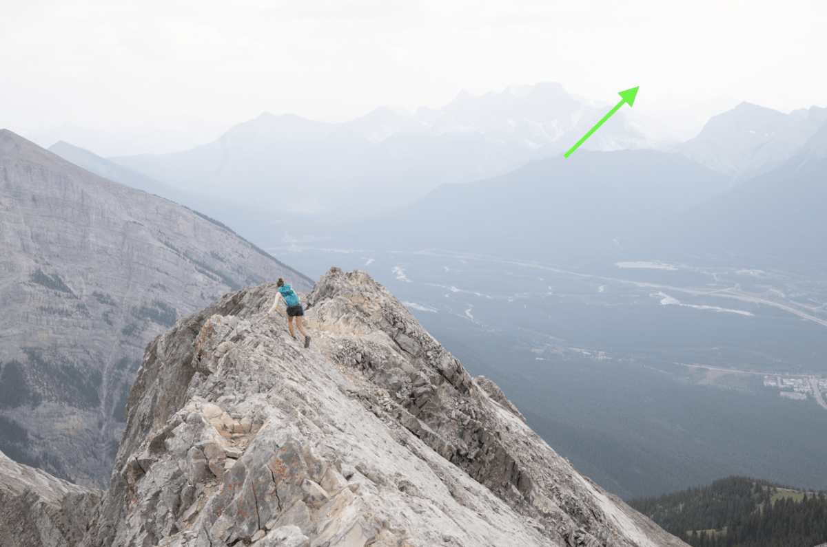 What Is Clipping In Photography And How To Avoid It