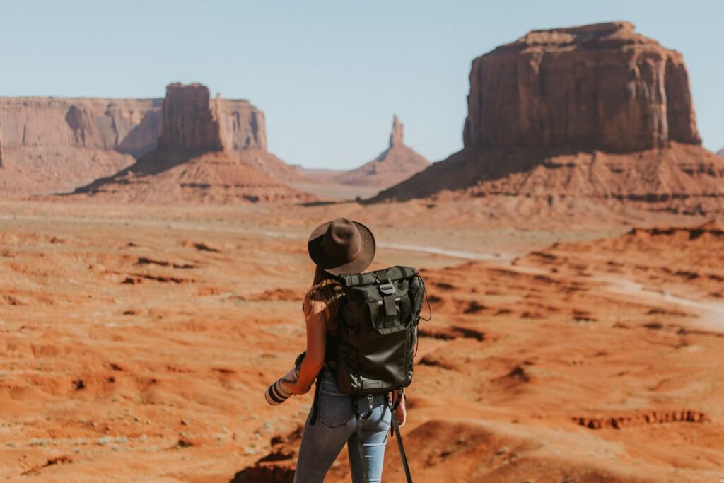 camera-bag-for-travel