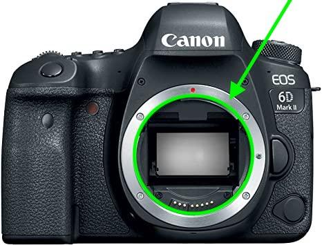 camera-body-lens-port