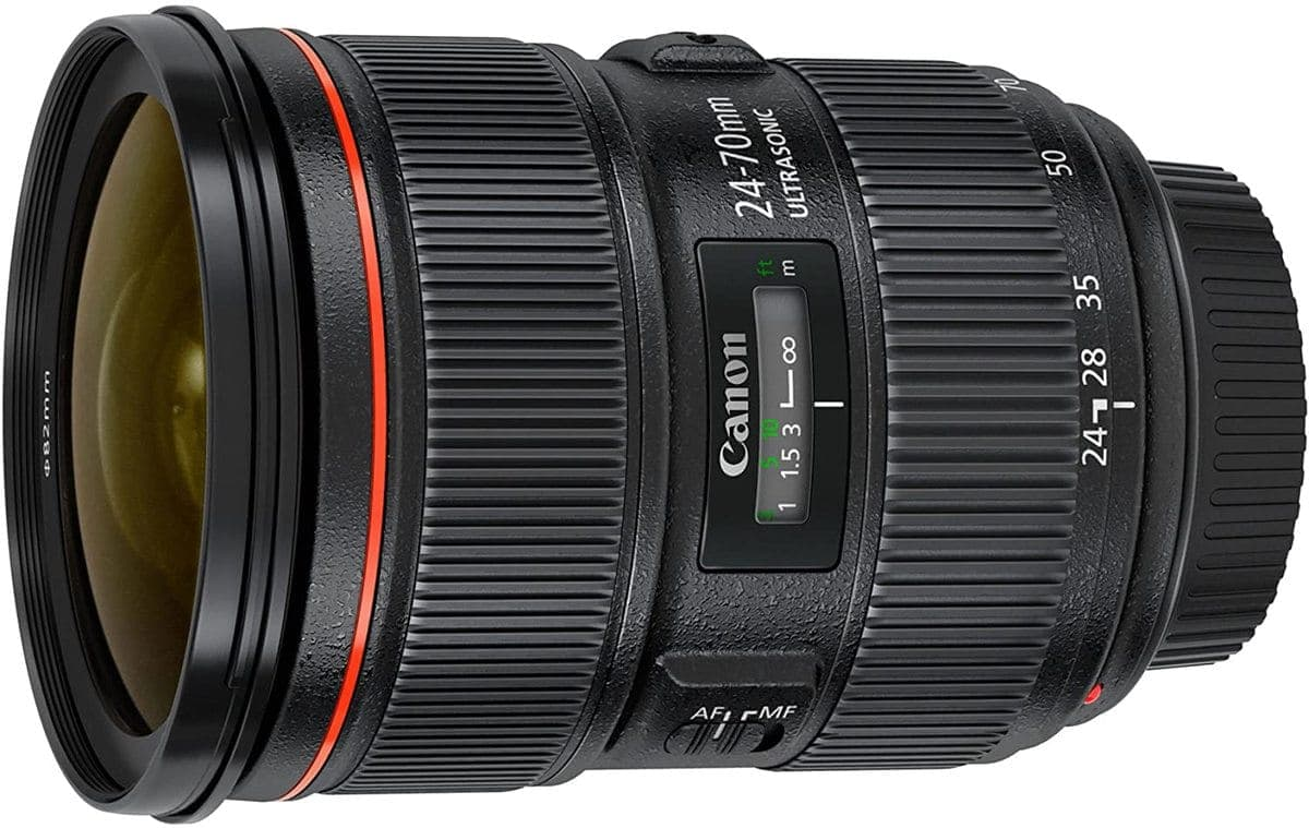 canon-24-70mm-lens-for-outdoor-photography