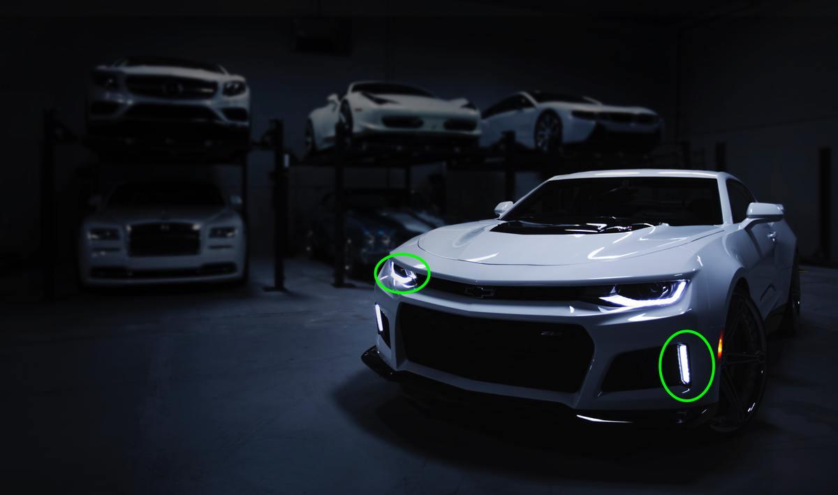 clipped-car-headlights