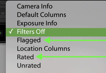 filtering-images-in-lightroom