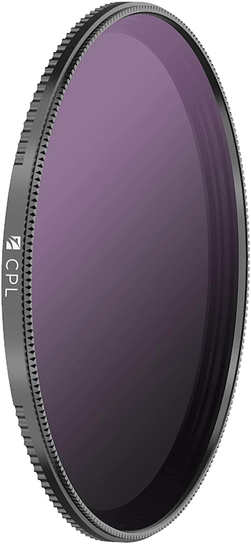 freewell-circular-polarizer