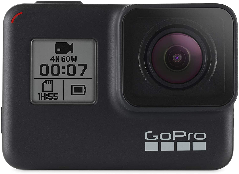 gopro-hero7-for-outdoor-adventure-photography