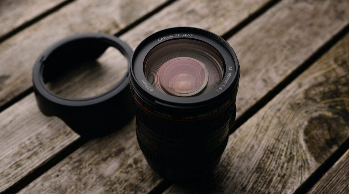 How To Protect Your Camera And Lenses From Scratches And Damage