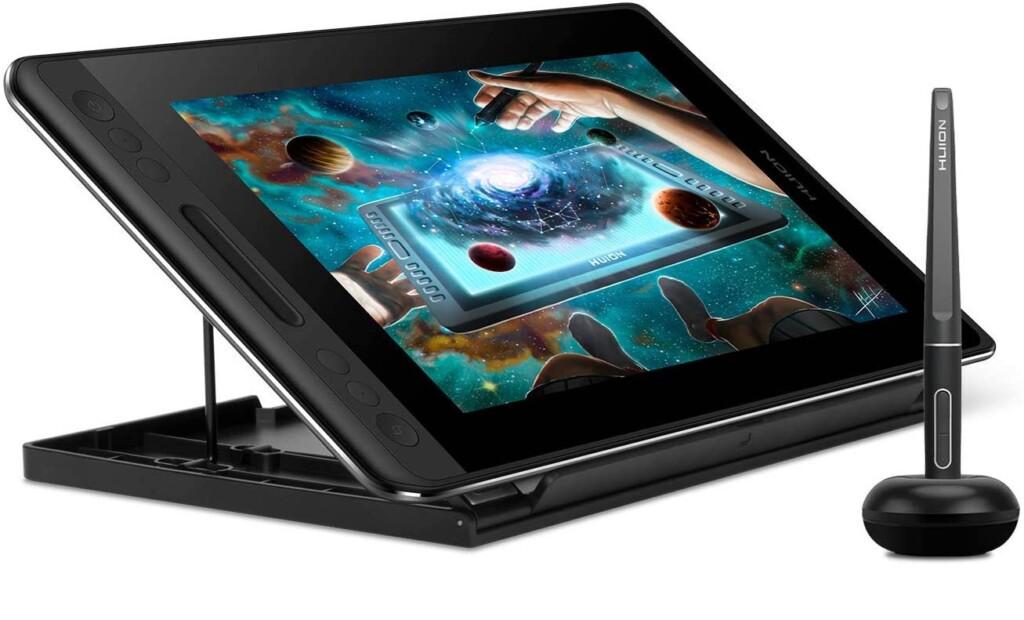 huion-kamvas-pro-12-editing-tablet