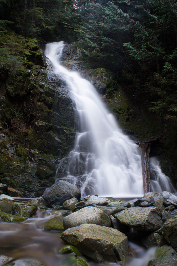 long-exposure-waterfall-photography