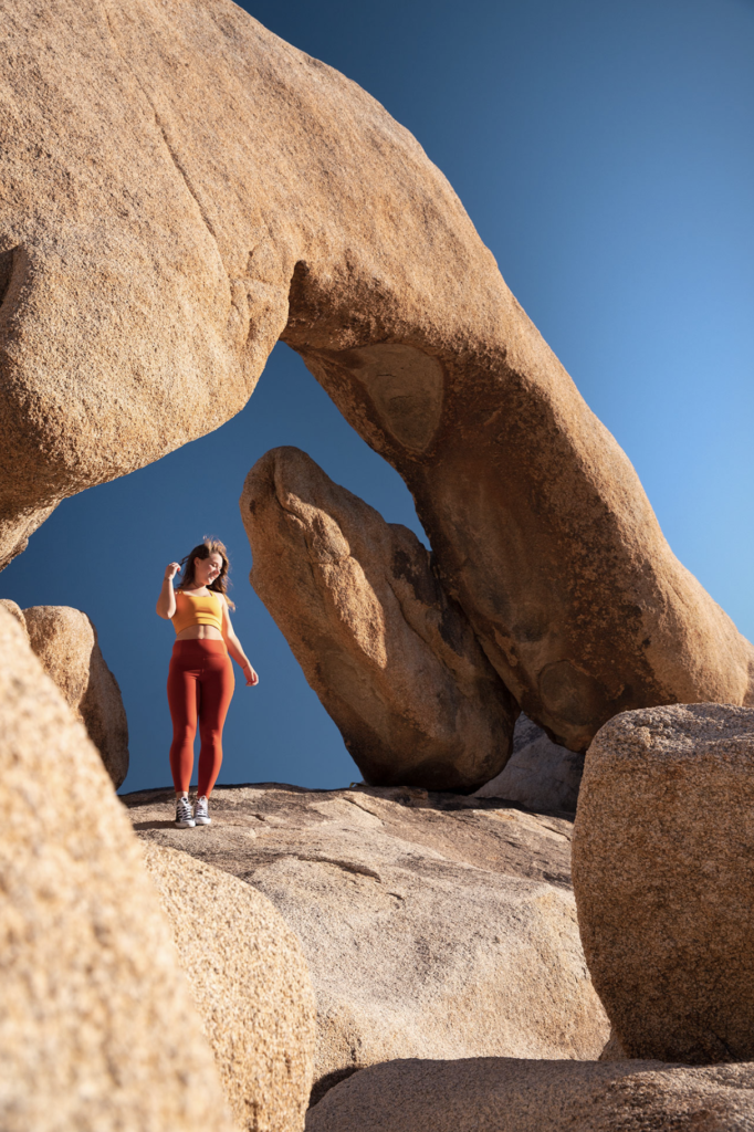middle-of-the-day-photography-joshuatree