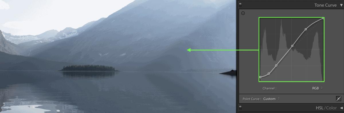 point-curve-exposure-adjustments
