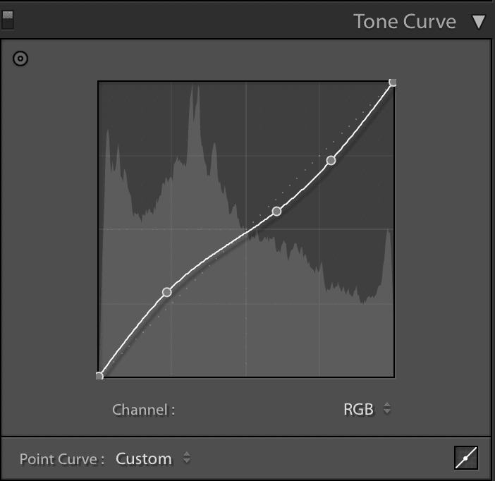 point-tone-curve-example
