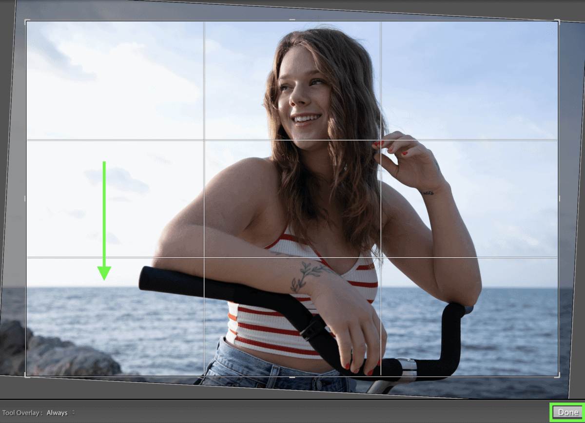 straightened-photo-in-with-straighten-tool