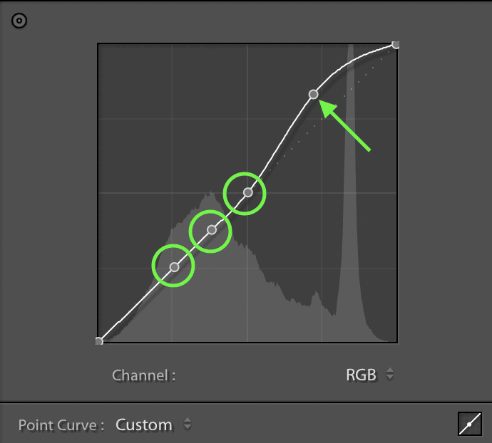using-anchor-points-to-isolate-tone-curve-range