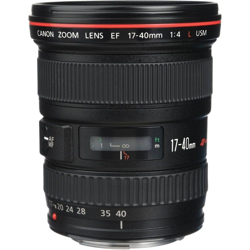 wide-anlge-lens-product-image