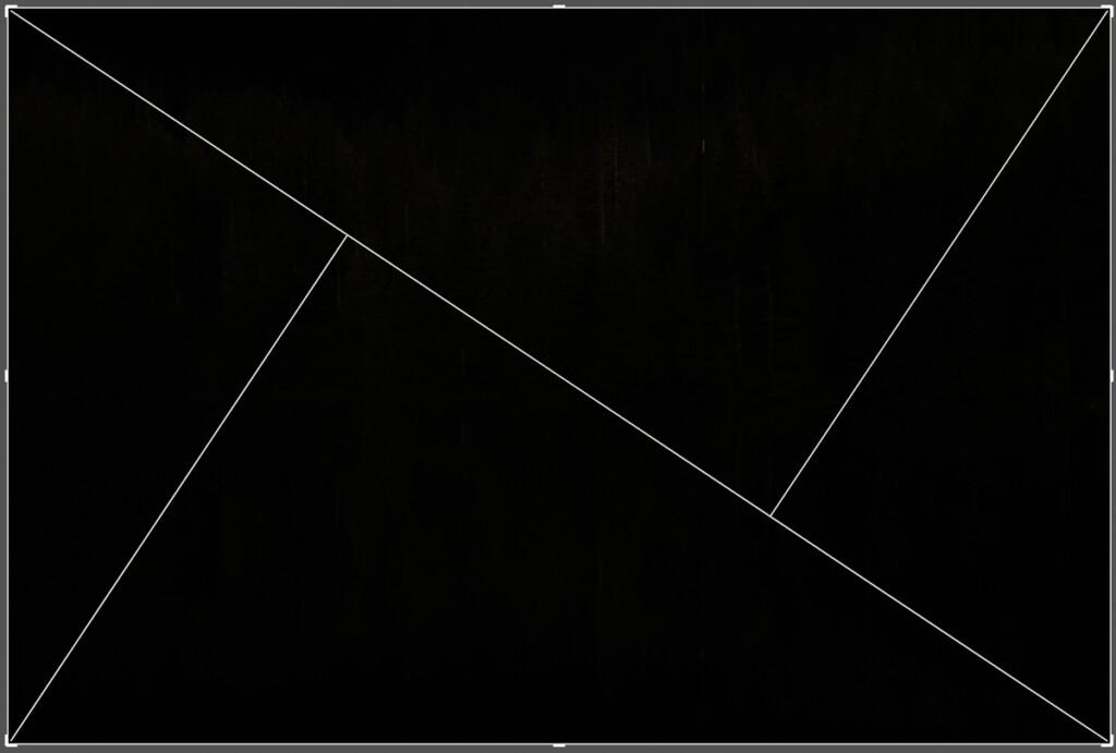 Diagonal-overlay-in-lightroom