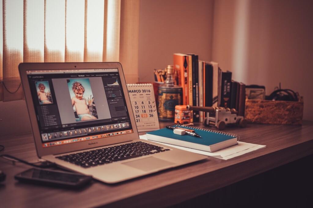 adobe-lightroom-editing-photos