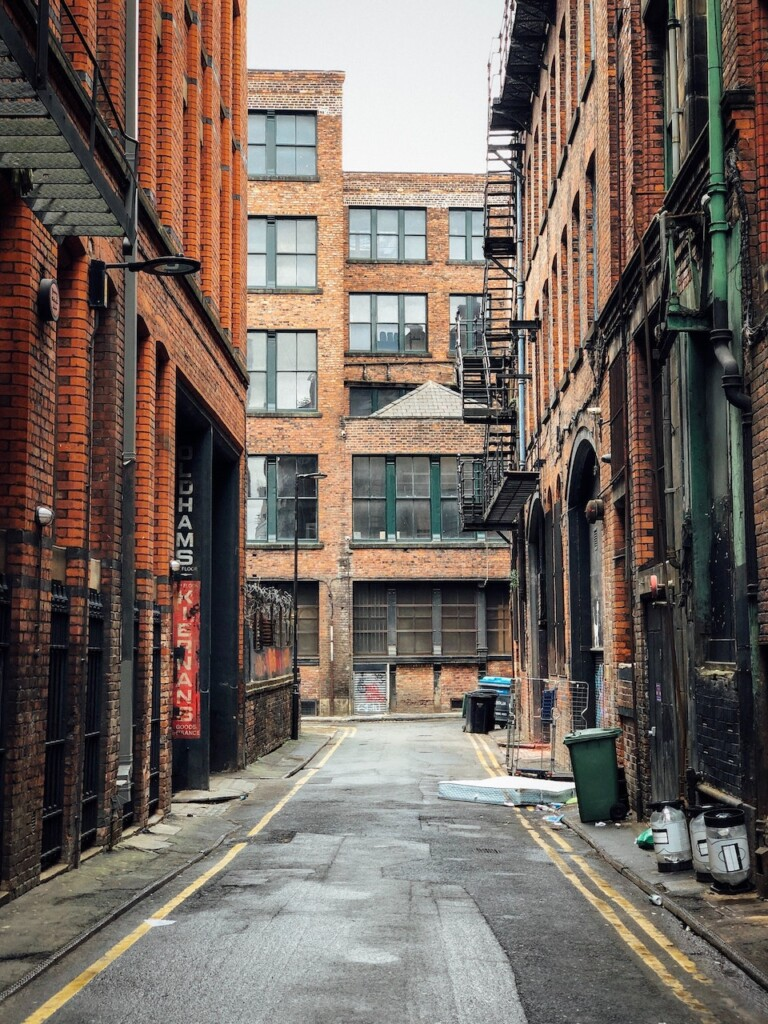 alleyway-for-photoshoot-location