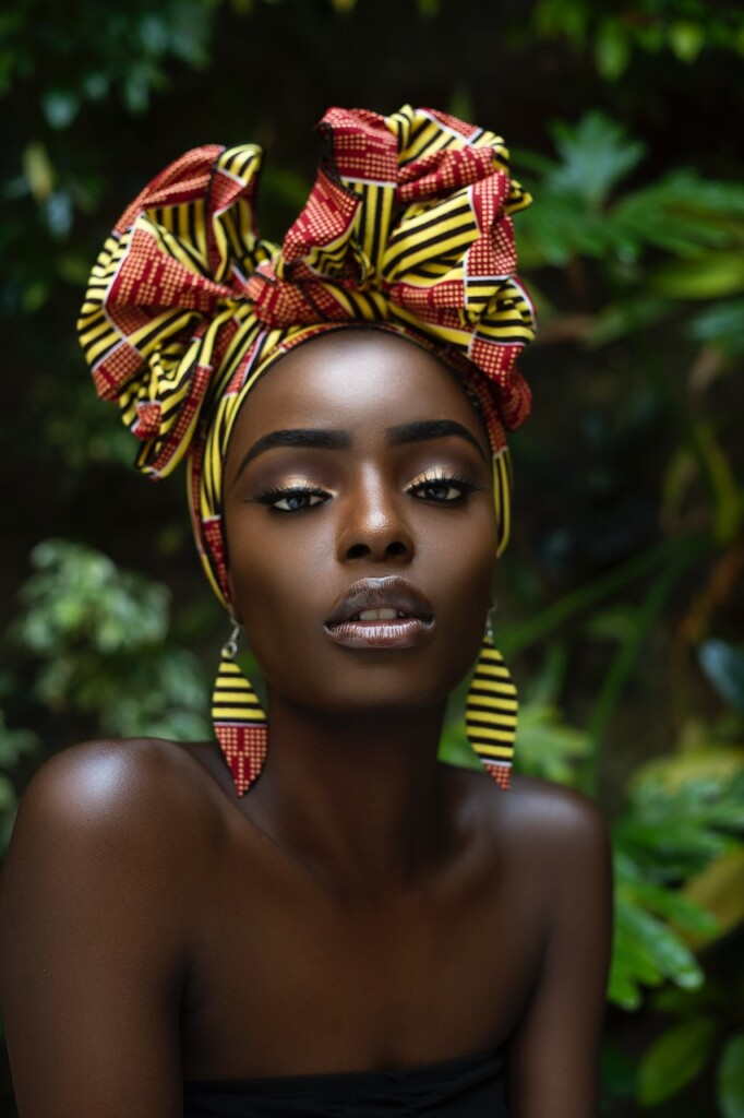 colorful-female-portrait-photoshoot
