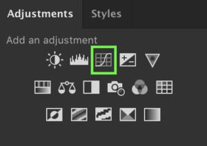 curve-adjustment-icon