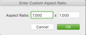 custom-aspect-ratio-box