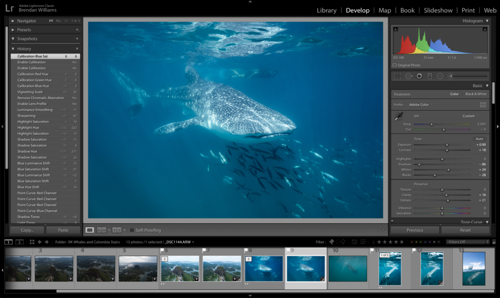editing-tools-for-photographers