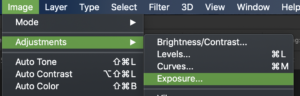exposure-adjustment-in-photoshop
