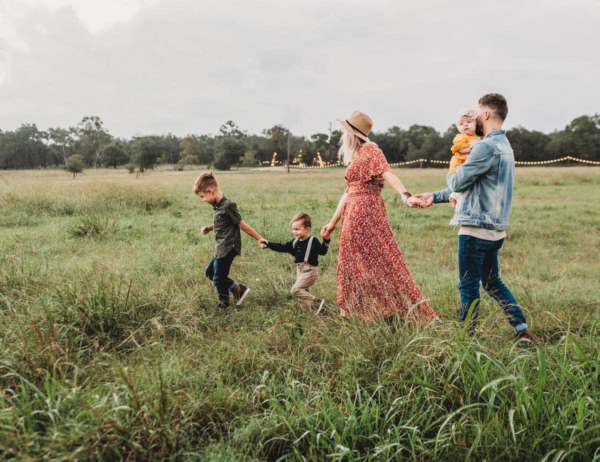 family-photo-session-for-portfolio