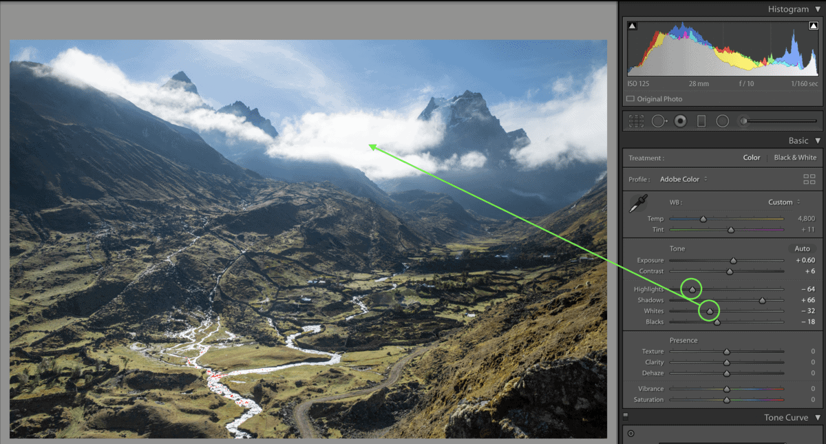 fixing-blown-out-highlights-in-lightroom