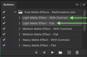 flat-and-contrast-adjustment