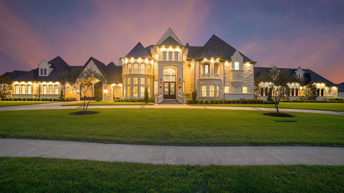 golden-hour-real-estate-photography