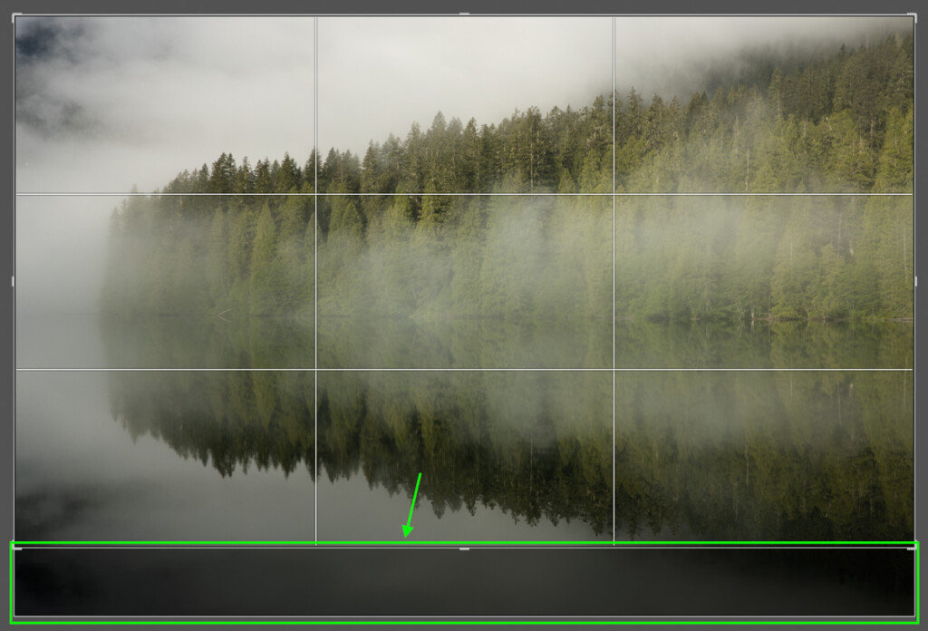greyed-out-area-in-crop-adjustment